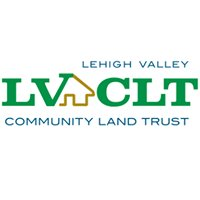 Lehigh Valley Community Land Trust