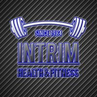 Intrim Health and Fitness Club - Gym