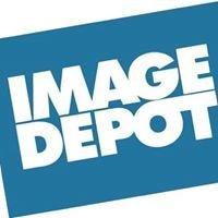 Image Depot, Skerries