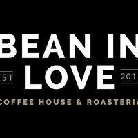 Bean in love - Paarl