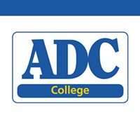ADC College London