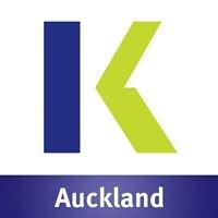Kaplan International English - Auckland