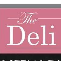The Deli Porth