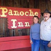Panoche Inn