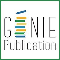 geniepublication.com