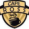 Cafe Ross