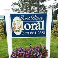 Root River Floral