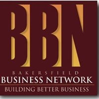 Bakersfield Business Network - BBN