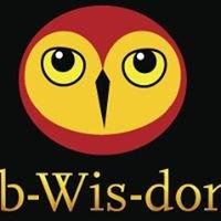 Web Wis dom