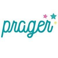Prager