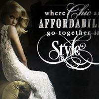 Labella Bridal Boutique
