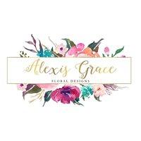 Alexis Grace Florals