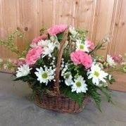 B&B Floral -N- Gifts