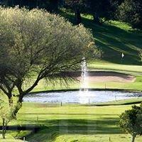 Bellville Golf Club