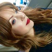 Libby Macmillan Make Up Artist