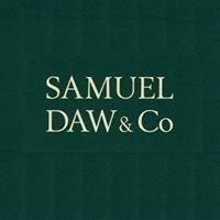 Samuel Daw & Co