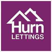 Hurn Lettings
