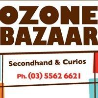 Ozone Bazaar