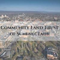 CLT of Schenectady