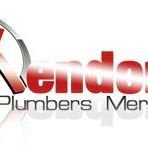 Kendor Plumbers Merchants Ltd