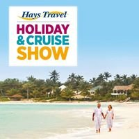 Hays Travel Wareham