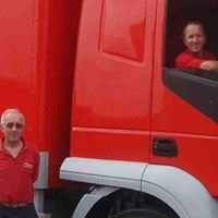 Flash Gordon Removals