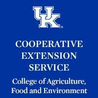 Woodford County Cooperative Extension Service