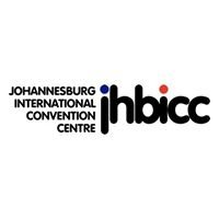 Johannesburg International Convention Centre