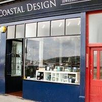 Coastal Design