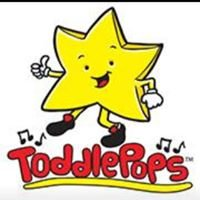Toddlepops