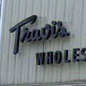 Travis Wholesale Florists