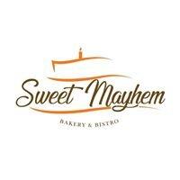 Sweet Mayhem Bakery & Bistro
