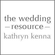 The Wedding Resource