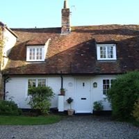 Winchester Holiday Homes