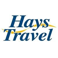 Hays Travel Shanklin