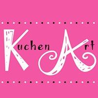 KuchenArt