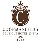 Coopmanhuijs Boutique Hotel & Spa