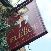 Fleece Inn