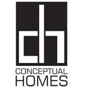 Conceptual Homes Limited