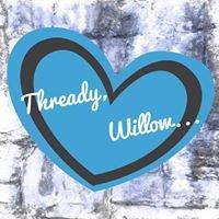 Thready, Willow, florist