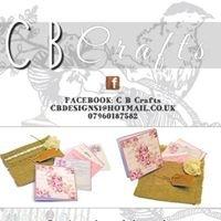 C B Crafts
