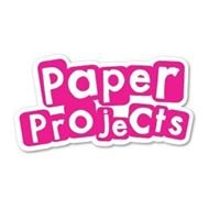 Paper Projects Ltd