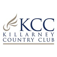 Killarney Country Club