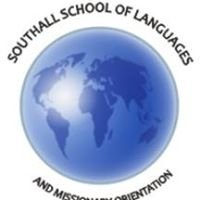 Southall School of Languages and Missionary Orientation