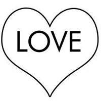 Love Stores Dublin