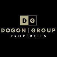 Dogon Group Properties