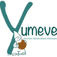Yumeve - German, handcrafted, delicious.