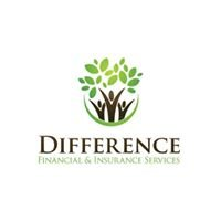 Difference Financial & Insurance Services