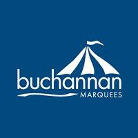 Buchannan Events
