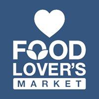 Food Lover's Market